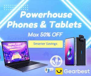 GearBest.com - World