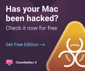 Macpaw Software