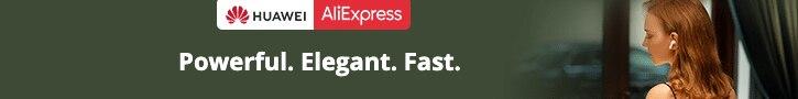 Aliexpress - CPS - World Wide