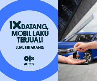 OLX Auto