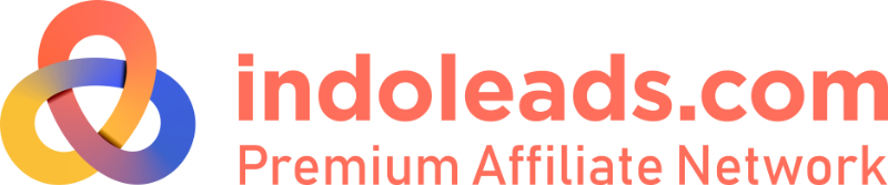 Test Indoleads website